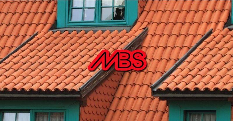 Offerta rifacimento tetti Modena - Occasione impermeabilizzazione Modena