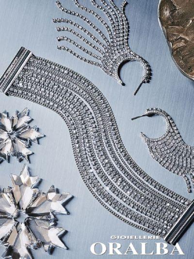 oralba gioellerie occasione negozi gioellerie alba cuneo alessandria vendita gioelli diamanti
