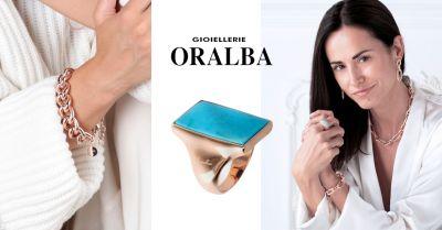 offerta gioielli bronzallure alba alessandria occasione gioielli bronzallure cuneo valenza