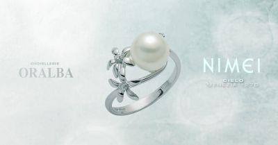 offerta perle nimei alba cuneo valenza occasione gioielli di perle alba cuneo valenza