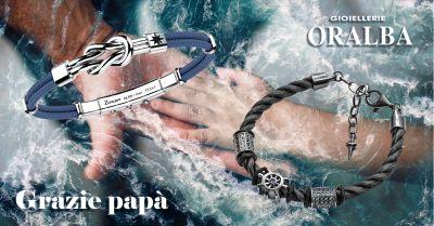 offerta idea regalo festa del papa alba cuneo valenza occasione regali per la festa del papa alba cuneo valenza