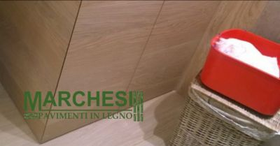 marchesi pavimenti in legno offerta mobili su misura in legno promozione mobili personalizzabili