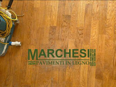 marchesi pavimenti in legno levigatura pavimenti parquet zero polvere manutenzione straordinaria