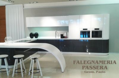 falegnameria passera offerta progettazione cucine artigianali promozione cucine su misura