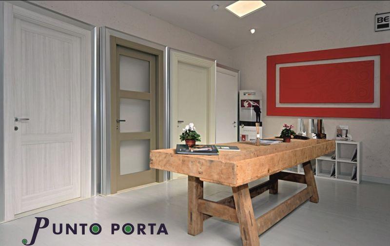 offerta vendita e istallazione serramenti e infissi Lucca - Vendita Porte e sistemi sicurezza