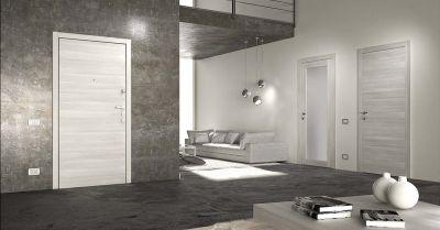 offerta vendita e installazione porte per interni versilia