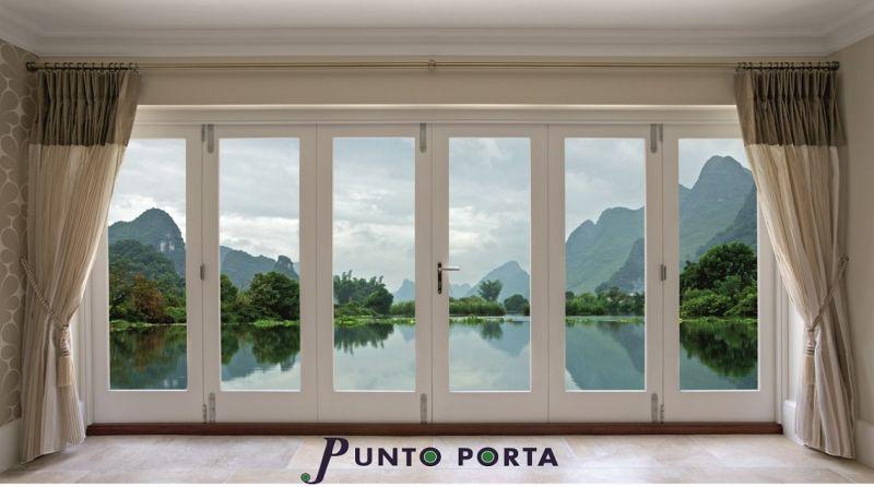 offerta finestre e infissi a risparmio energetico Versilia