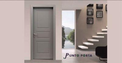 offerta porte e portoni blindati versilia promozione soluzioni per la sicurezza casa lucca