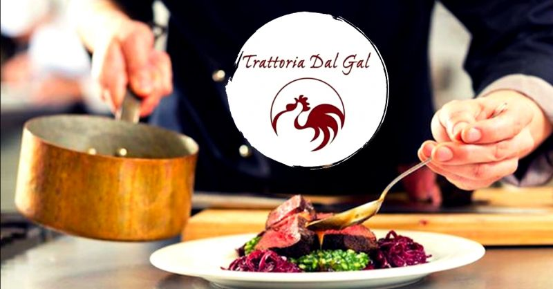 offerta specialità carne locale Verona - occasione trattoria cucina veneta Verona