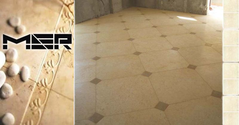 Offerta realizzazione pavimenti in marmo Tivoli - Occasione arredi in marmo Guidonia