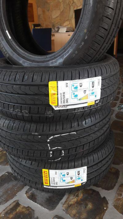 offerta pneumatici gomme pirelli pneumatici prezzo pirelli