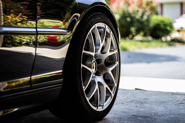 offerta saldi promozioni pneumatici  gomme  GRIPMAX 255 40 R 20
