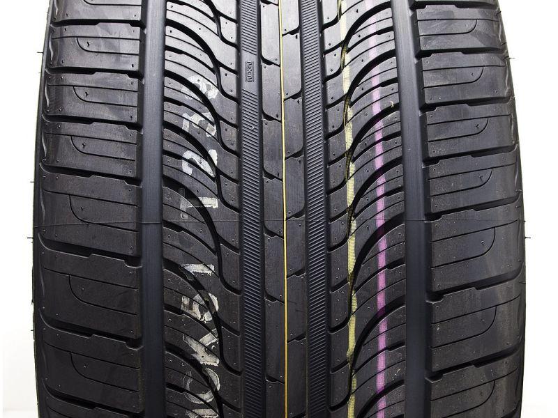 offerta saldi promozioni pneumatici gomme NEXEN NF SU1