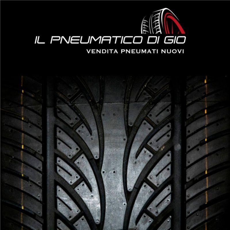 IL PNEUMATICO DI GIO offerta pneumatici  spedizione gratis  promozione gomme  pneumatici suv