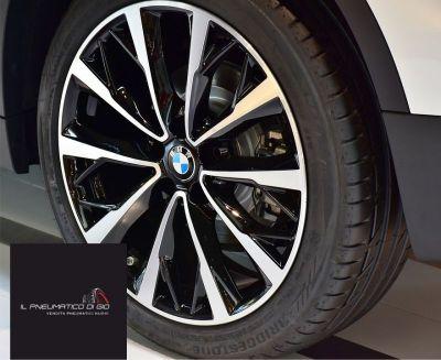 offerta cambio gomme promozione vendita pneumatici online nuovi