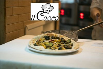 il cuoco offerta pizzeria bologna occasione pizza a lunga lievitazione bologna