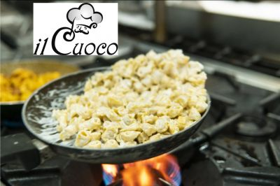 il cuoco offerta ristorante climatizzato bologna occasione ristorante cucina emiliana bologna