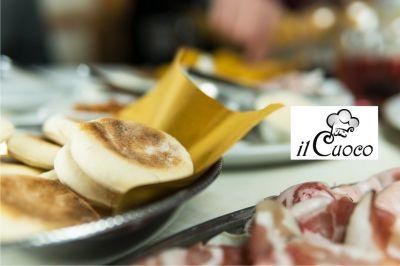 offerta cena di lavoro bologna occasione cena per eventi bologna promozione cena di classe