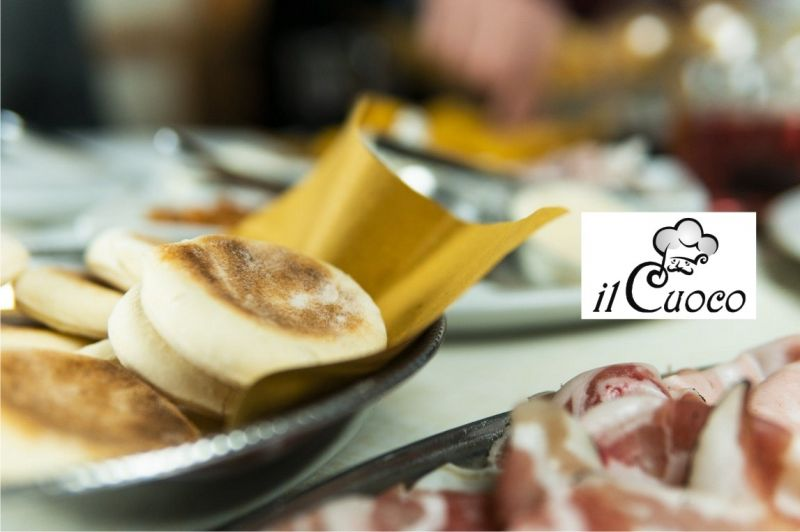 offerta cena di lavoro Bologna - occasione cena per eventi Bologna - promozione cena di classe