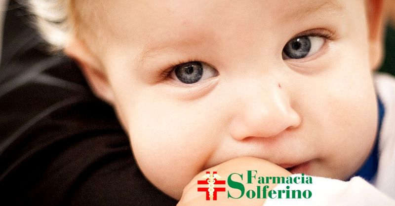 prodotti neonati parma Prodotti per l infanzia parma