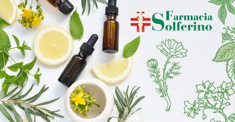 Farmacia Solferino - offerta farmacia rimedi omeopatici parma - occasione farmacia  te e tisane Jade parma
