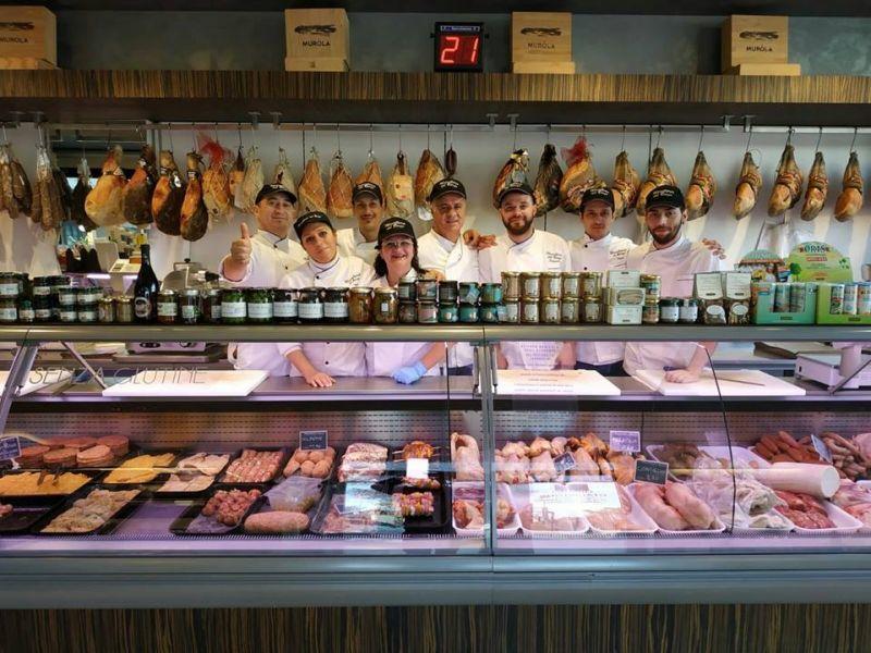 Macelleria del Borgo offerta carne - promozione macelleria Macerata