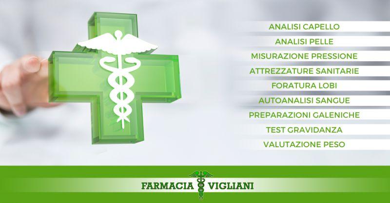 FARMACIA VIGLIANI offerta farmacia mirafiori sud torino - occasione farmacia uniclub torino