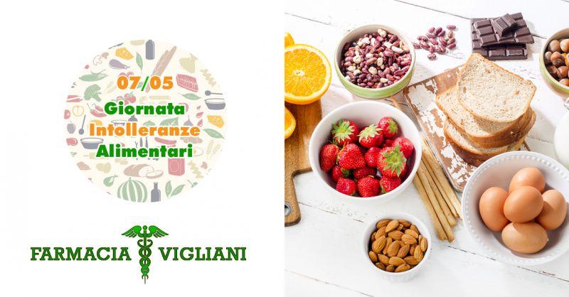 offerta Test Gratuito Intolleranze Alimentari Torino - occasione Biologo Nutrizionista Torino