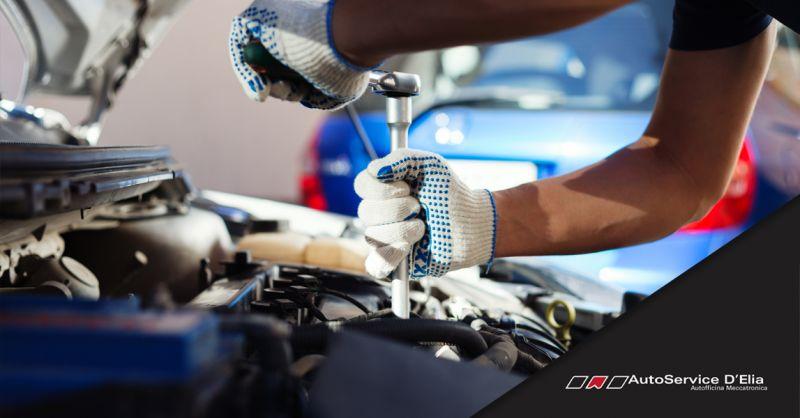 offerta riparazione trasmissione auto salerno - occasione revisione trasmissione auto salerno