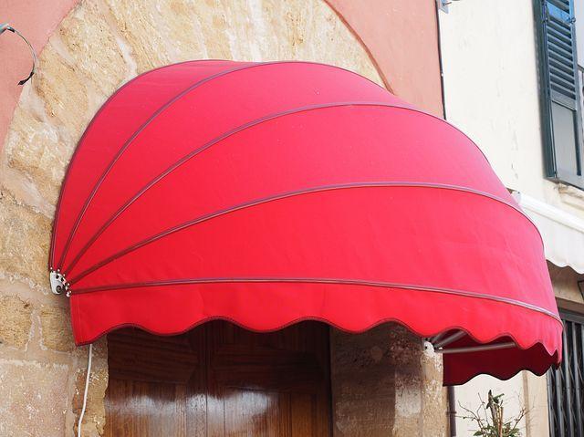 offerta tende per esterno Salerno - occasione Tende da sole Atena Lucana Vallo di Diano