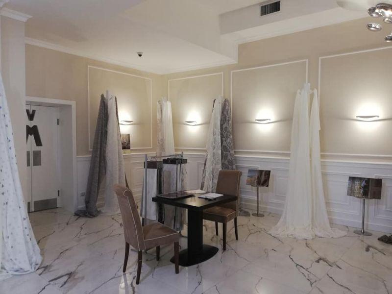 offerta Tende novità Salerno -occasione tende collezioni nuove Vallo di Diano Atena Lucana