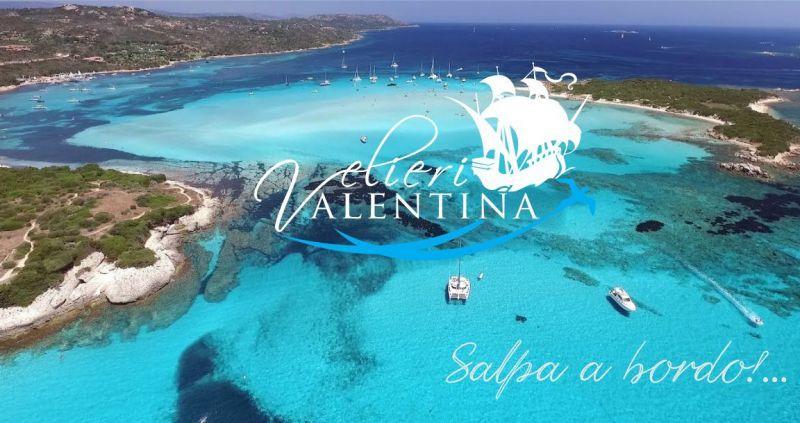 offerta escursione spiagge arcipelago Maddalena  Sardegna motor yacht e veliero