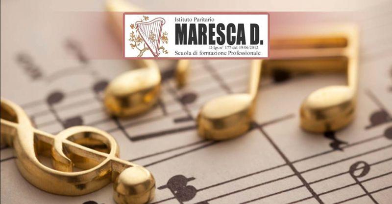 Offerta iscrizione Liceo Musicale Colleferro Roma - Occasione Liceo ad indirizzo musicale Roma