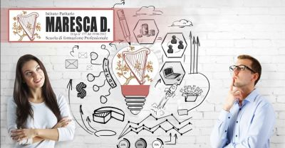 offerta corsi scolastici serali per lavoratori roma occasione recupero anni scolastici roma
