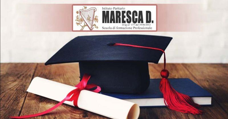Offerta lezioni per corsi Recupero roma - Occasione Recupero anni scolastici persi Colleferro