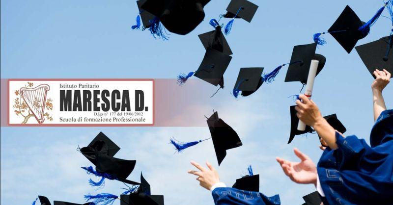 Offerta Master in funzioni specialistiche Roma - Occasione corsi di formazione post laurea Roma