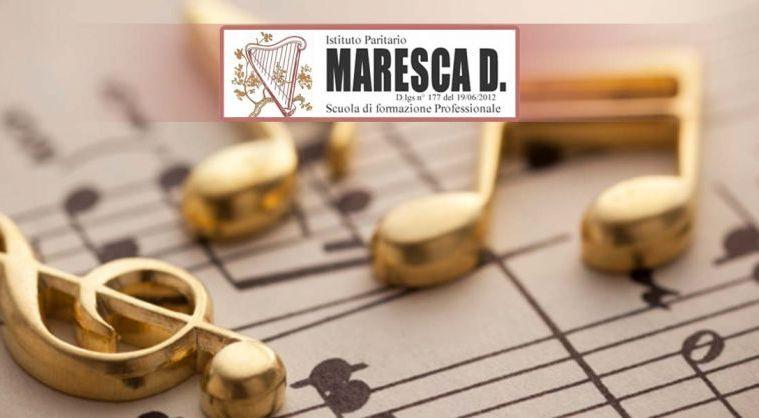 LICEO MUSICALE COLLEFERRO