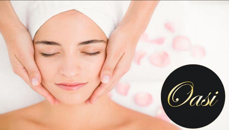 Offerta trattamento rimodellante taranto - massaggio lomi lomi manduria - pedicure taranto
