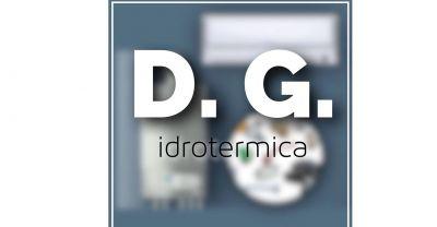 d g idrotermica offerta materiale idrotermosanitario occasione caldaie condizionatori napoli