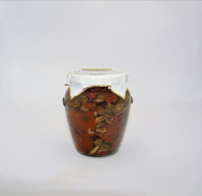 offerta pomodori secchi sottolio offerta pomodori secchi offerta sottolio