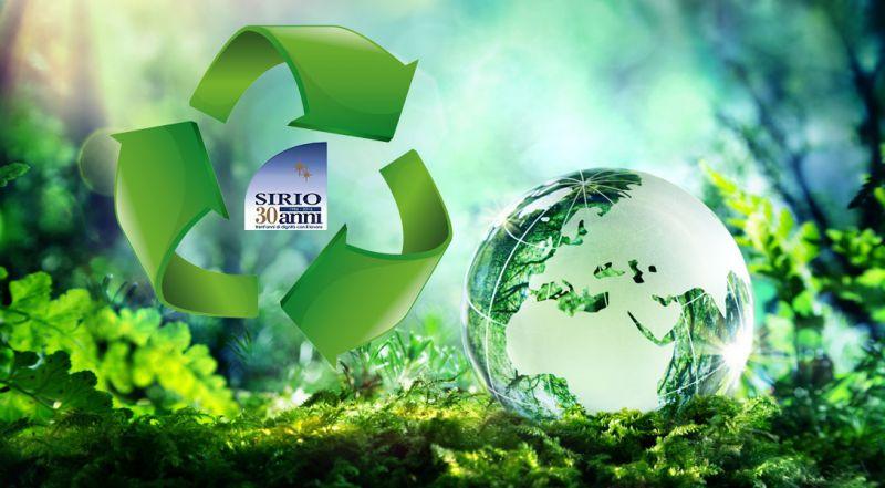 Offerta servizi ambientali e raccolta differenziata Parma – promozione spazzamento urbano e pulizia aree verdi Parma