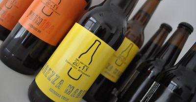 offerta birrificio artigianale san benedetto del tronto occasione birre artigianali marchigiane