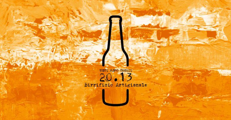 offerta birrificio artigianale marche - occasione birre artigianali marchigiane