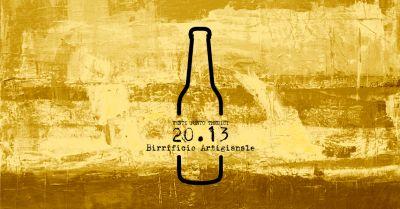 offerta birra artigianale classica marchigiana occasione birra bionda artigianale marche