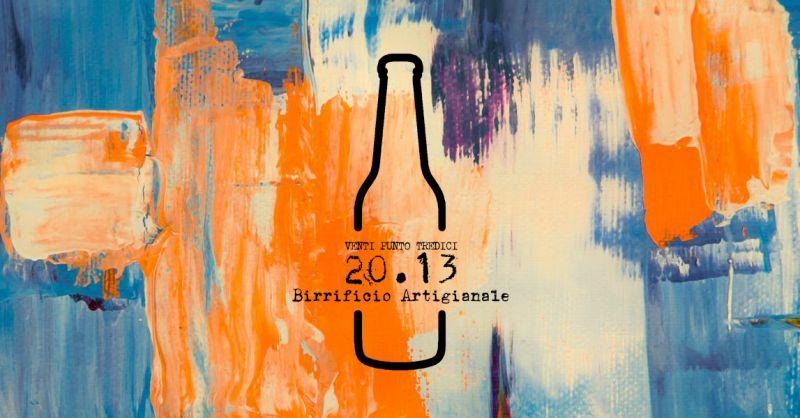 offerta birra artigianale american ipa marche - occasione birra ipa marchigina 20.13