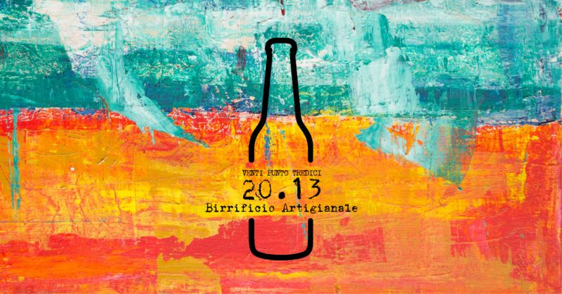 offerta birra artigianale belga marche - occasione Belgian Ale artigianale marchigiana