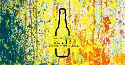 offerta birra artigianale alla canapa marchigiana occasione birre artiginali canapa marche