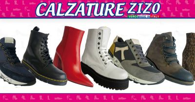 offerta calzature made in italy ascoli piceno occasione accessori made in italy ascoli piceno