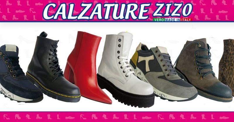 offerta calzature made in italy ascoli piceno - occasione accessori made in italy ascoli piceno