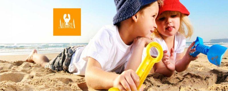 offerta hotel 3 stelle con servizi bambini Rimini - occasione hotel animazione bimbi Rimini
